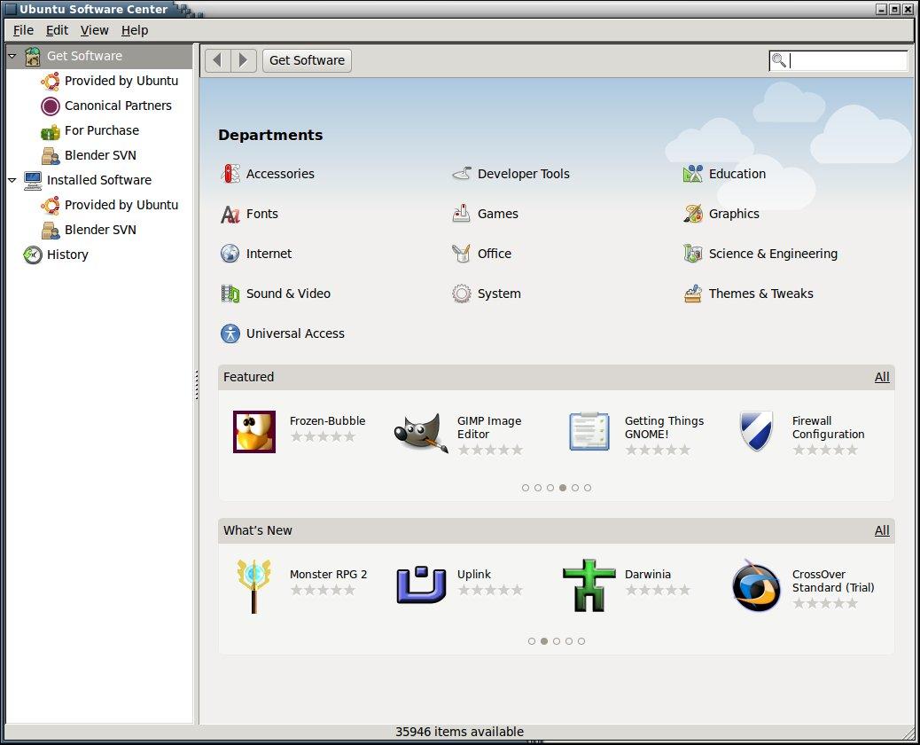 debian software 8 Gallery