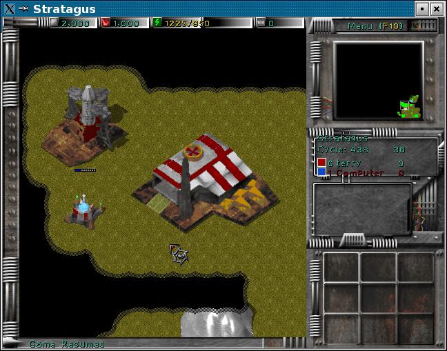 game engine free download