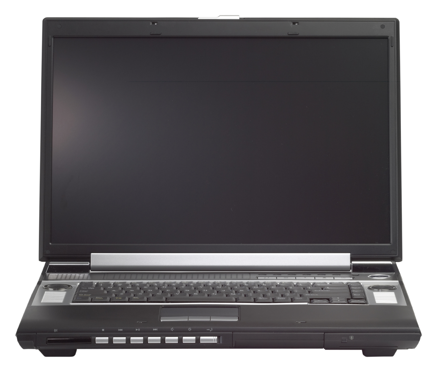 Sun Ultra 3 Mobile Workstation Review